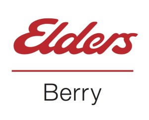 elders-logo-alt
